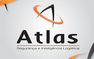 Atlas - Café com segurança