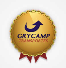 Grycamp Transportes passou pela reavaliação do SASSMAQ