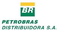 Distribuidora Petrobras